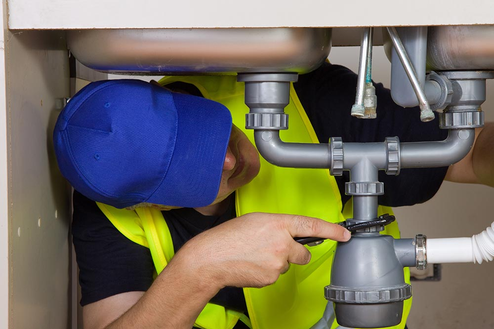 Professional Handyman Services in Dulwich, SE21